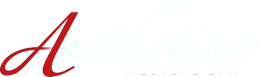 Aesthetica Medical Spa