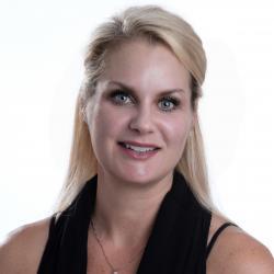Dr. Elizabeth Hutcheson